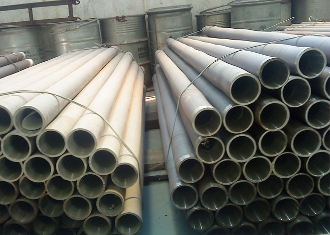 ASTM A335 P11 Pipe, SA335 P11 Material & Seamless Pipe Suppliers India