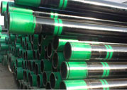 API 5L X80 PSL2 Seamless Pipe Suppliers, ISO3183 L555 Grade