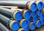 Api 5l X42 Seamless Pipe Suppliers