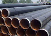 X42 Seamless Pipe