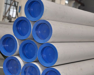 API 5L X80 PSL2 Seamless Pipe Suppliers, ISO3183 L555 Grade X80 Pipe
