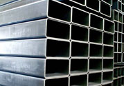 ASTM A106 Grade B Pipe, SA106 Gr  B Seamless & ERW Pipe Supplier