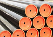 Astm A671 Pipe Suppliers