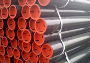 Astm A671 Efw Pipes