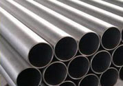 ASTM A671 Grade CC70 Welded Pipe