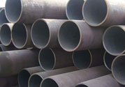 ASTM A671 Grade CC70 Lined pipe