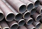 IS 1161 Structural Pipes