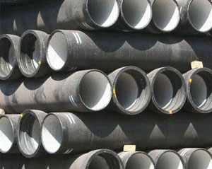 Di Pipe Suppliers
