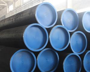 EN 10216 2 Tubes, EN 10216-1 - Seamless Steel Tubes, EN ISO