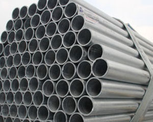 Large Diameter Thick Wall hot-dip Galvanized Corrosion-Resistant Galvanized Steel Pipe hot-dip Galvanized Welded Steel Pipe for fire Protection DN15 1//2