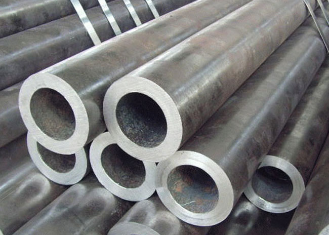 ASTM A691 Pipe, A691M-18A, A691 Pipe 5Cr Alloy Steel EFW Pipe Supplier