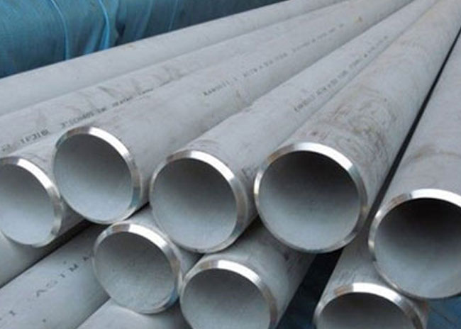 Inconel Pipe, Inconel 625 Seamless & Alloy 625 Welded Tube
