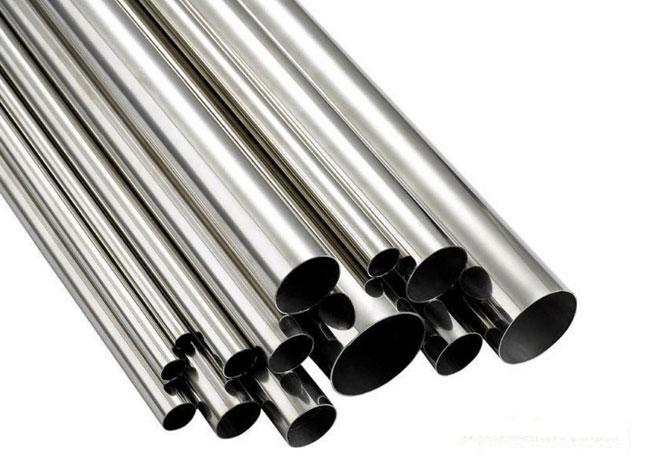 Aluminium Pipe Suppliers, Schedule 40 Aluminium Seamless