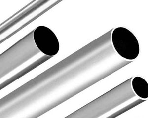 304h Stainless Steel Seamless Pipe