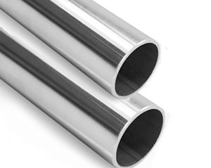 304h Stainless Steel Welded Pipe