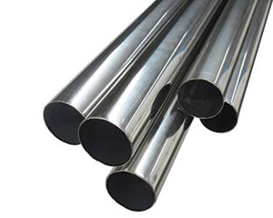 304h Stainless Steel Bush Hex Pipe