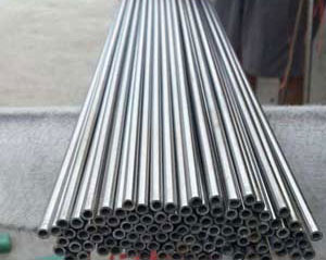 316L Marine Stainless Steel Tube