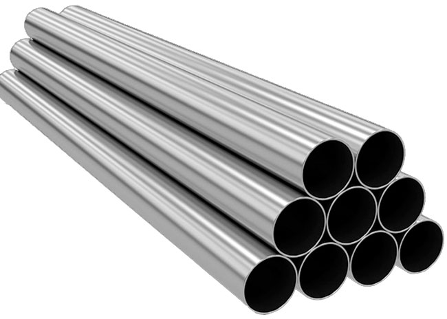 Stainless Lined Pipes